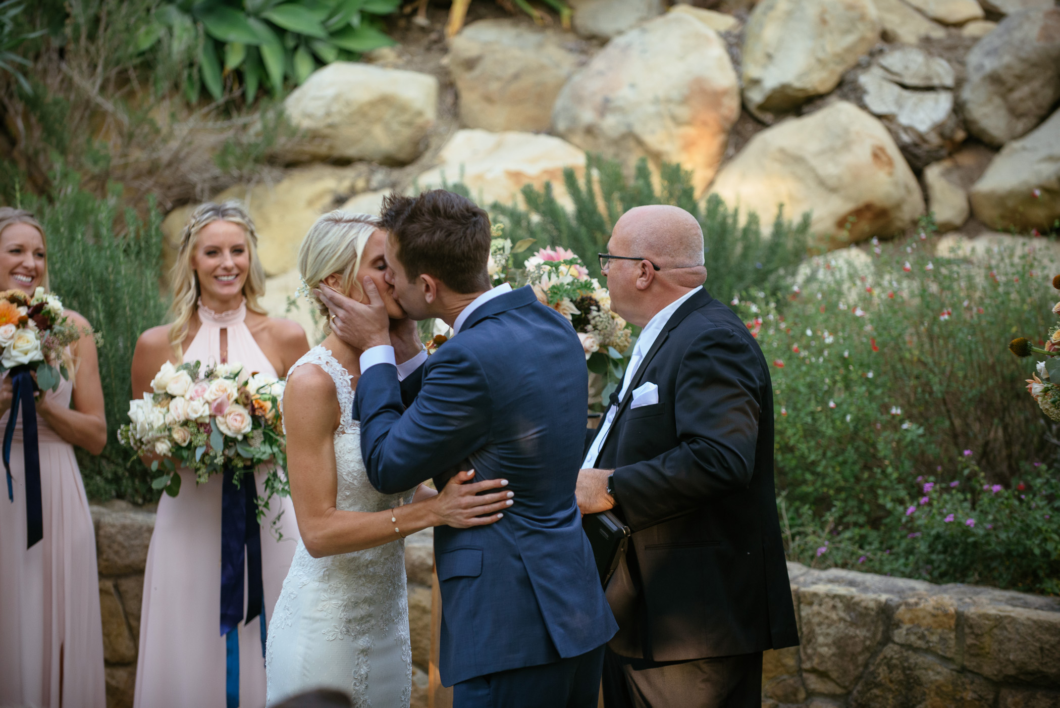 Elegant Santa Barbara Wedding at Villa Verano-48.jpg