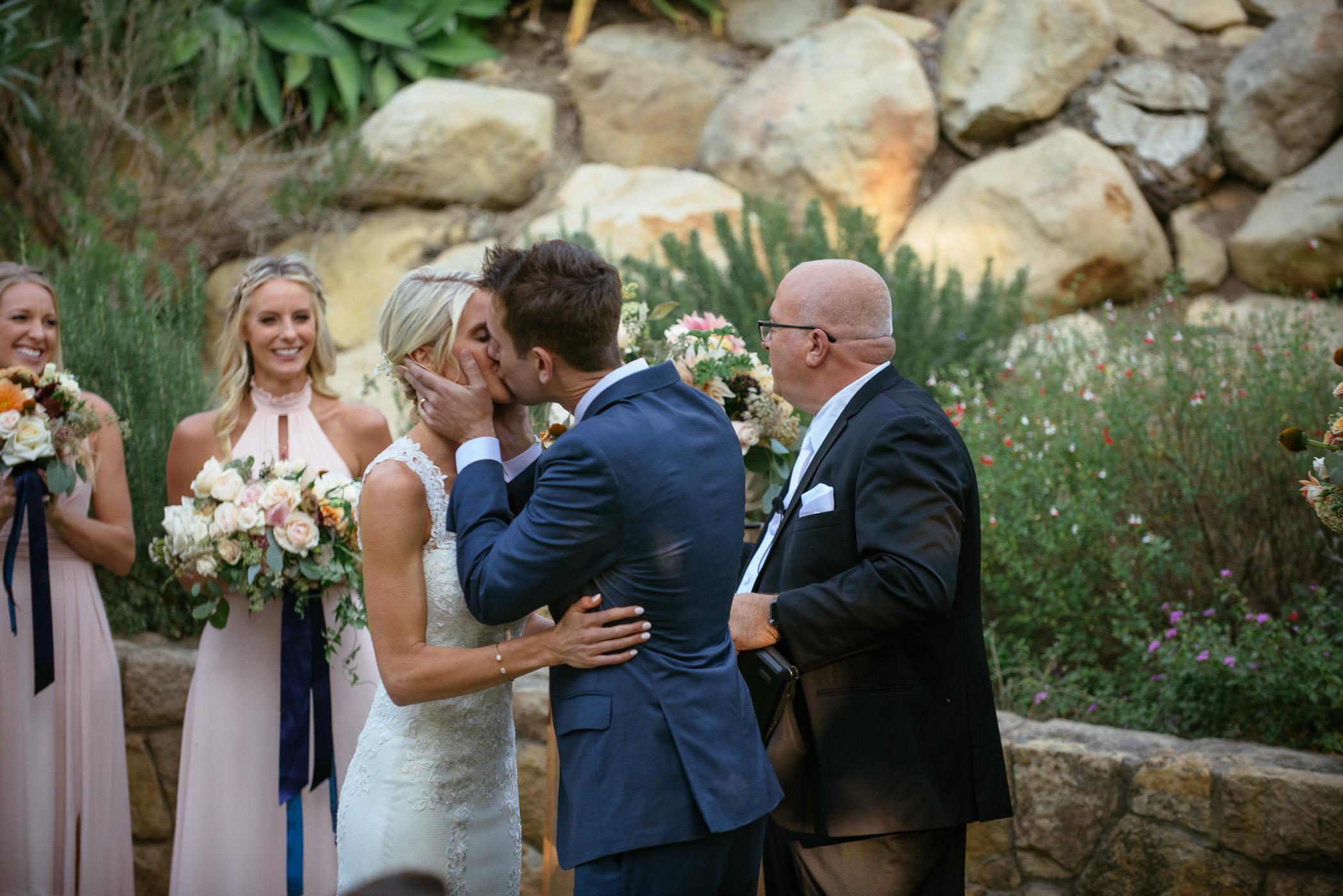 Elegant Santa Barbara Wedding at Villa Verano-48.jpg