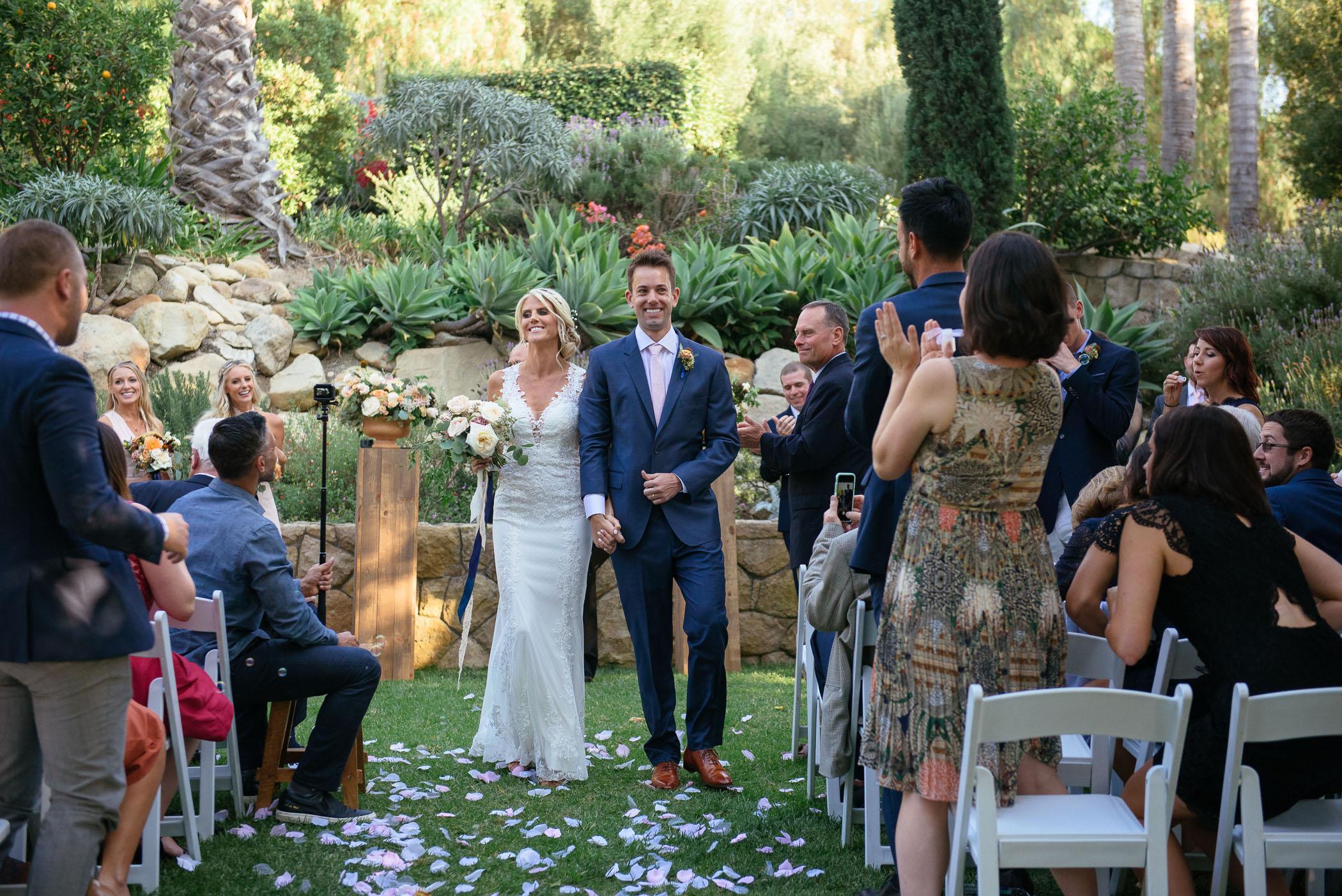 Elegant Santa Barbara Wedding at Villa Verano-50.jpg