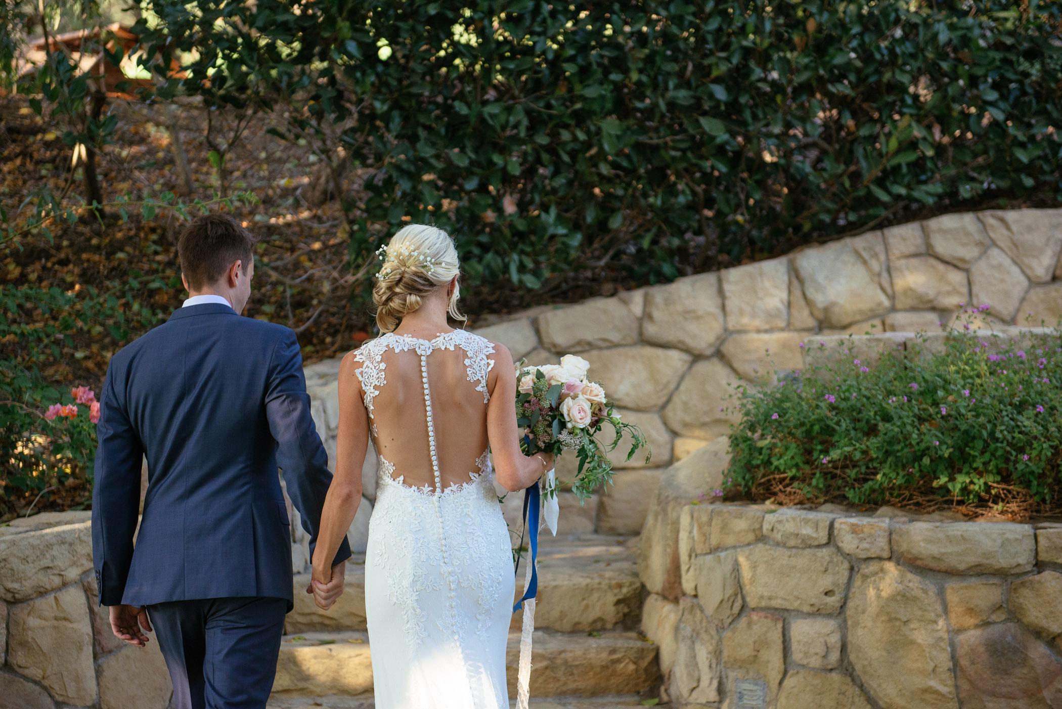 Elegant Santa Barbara Wedding at Villa Verano-51.jpg