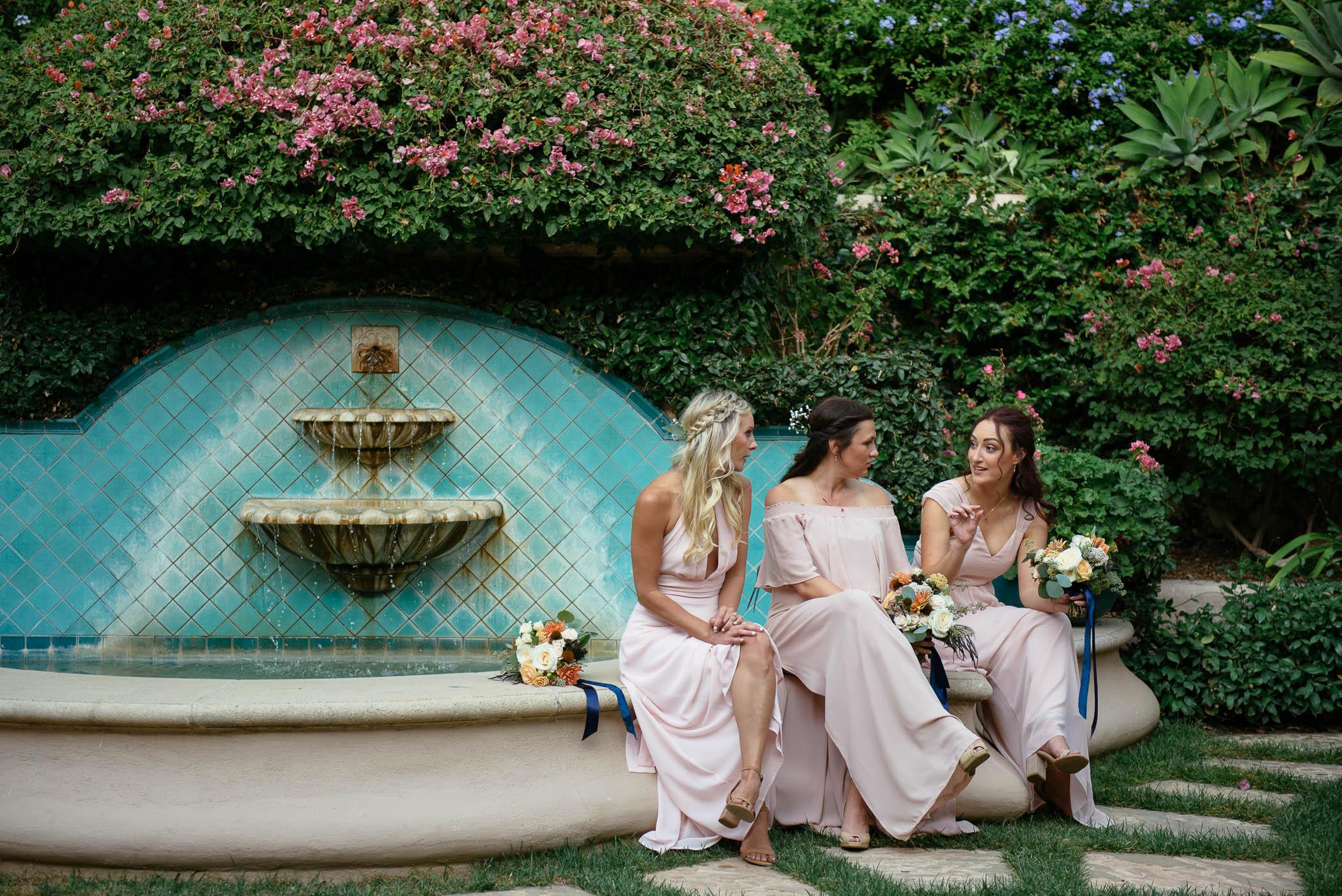 Elegant Santa Barbara Wedding at Villa Verano-55.jpg