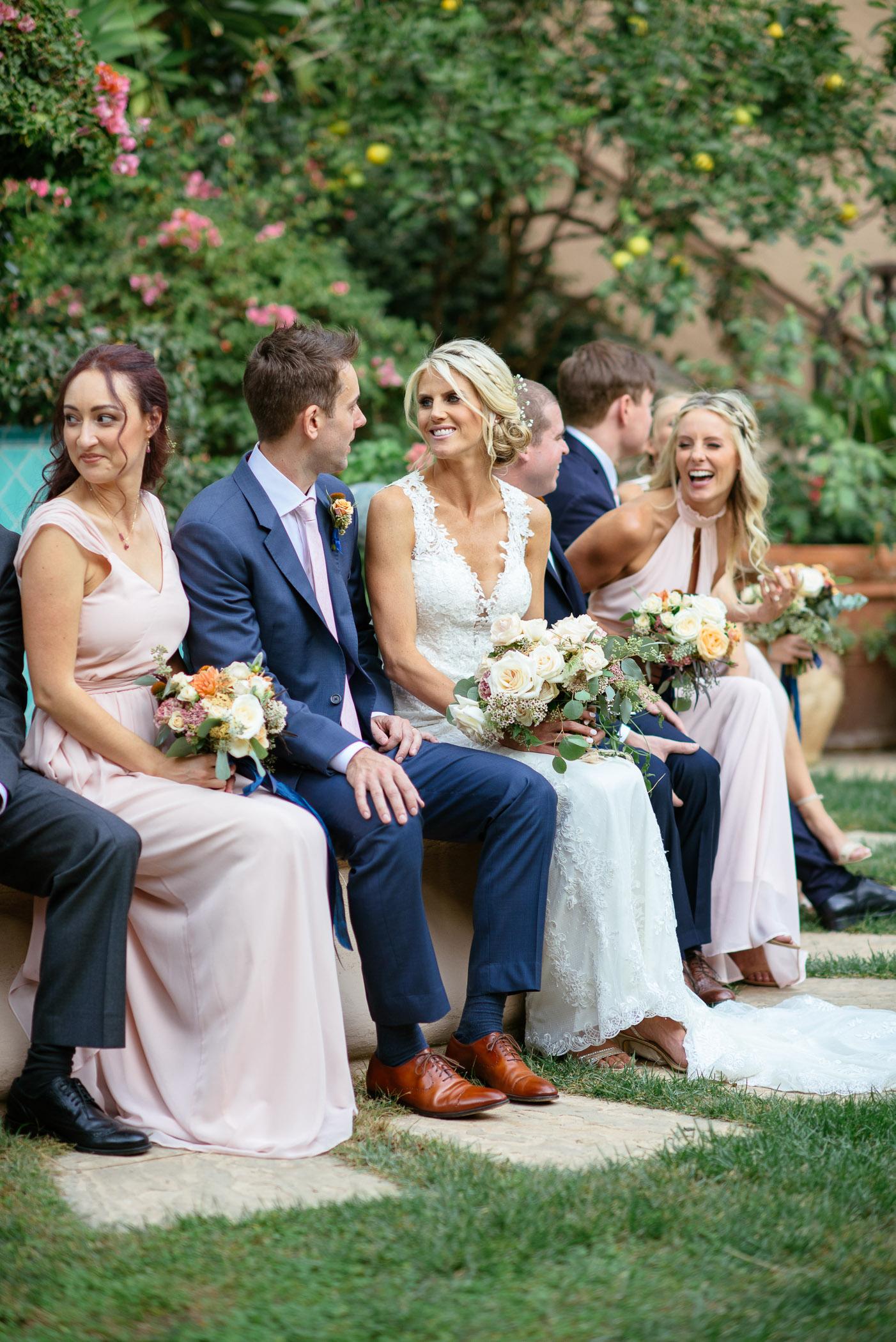 Elegant Santa Barbara Wedding at Villa Verano-57.jpg
