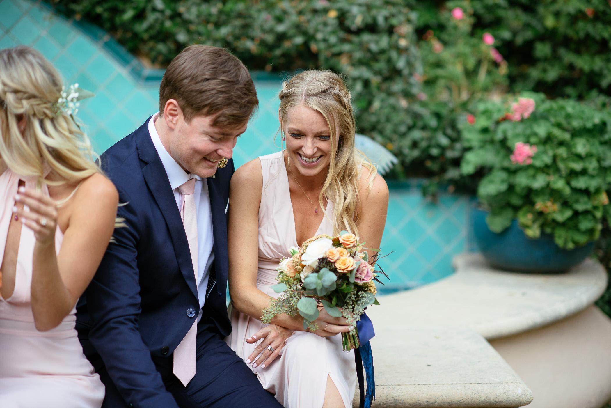 Elegant Santa Barbara Wedding at Villa Verano-59.jpg