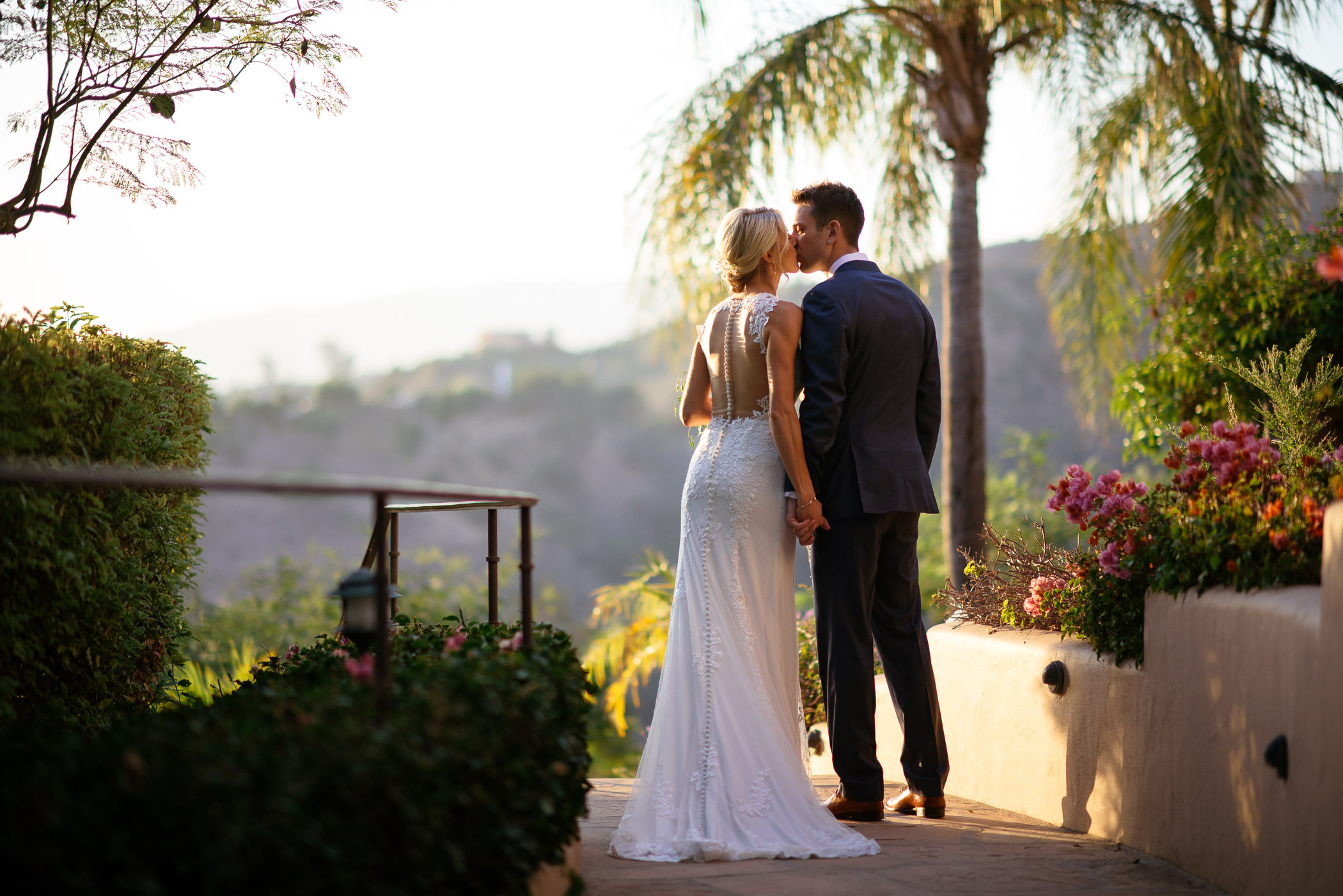 Elegant Santa Barbara Wedding at Villa Verano-60.jpg