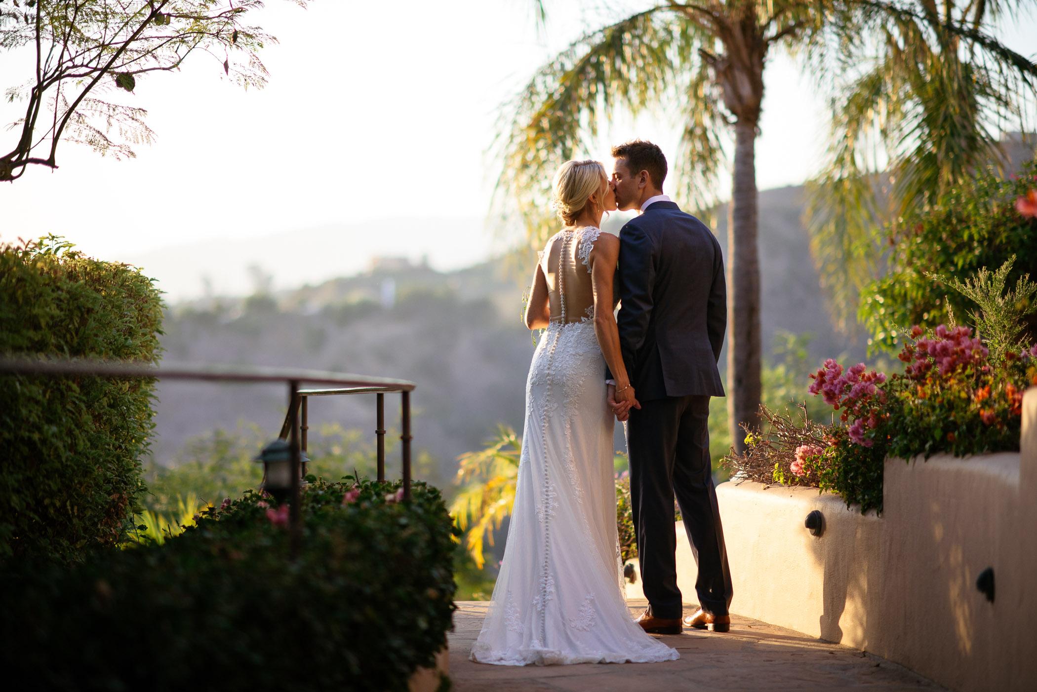 Elegant Santa Barbara Wedding at Villa Verano-60.jpg