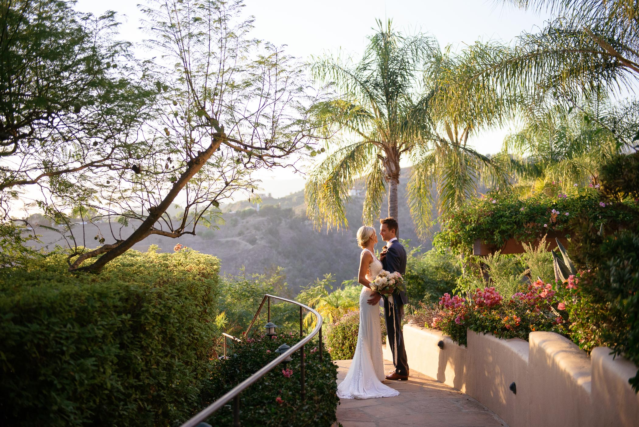 Elegant Santa Barbara Wedding at Villa Verano-61.jpg