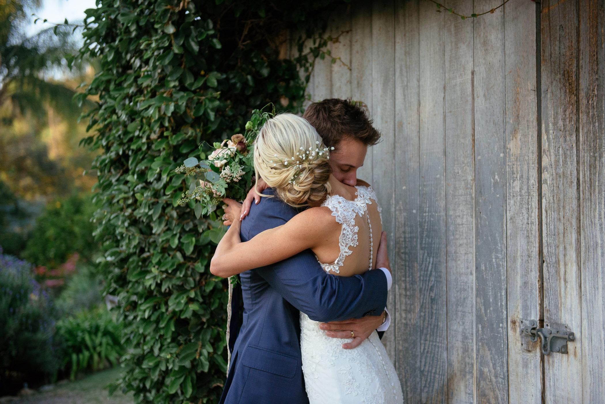 Elegant Santa Barbara Wedding at Villa Verano-65.jpg