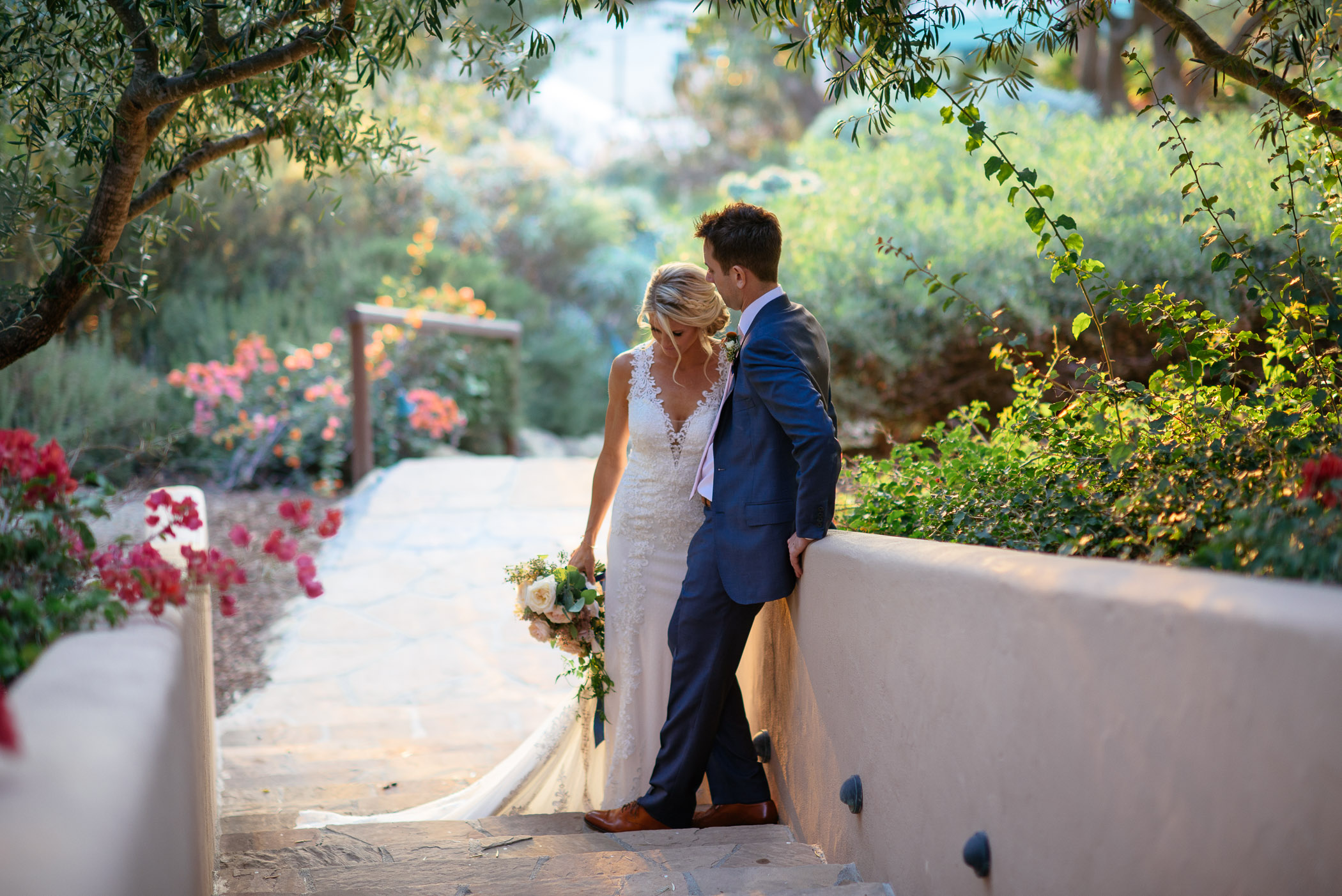 Elegant Santa Barbara Wedding at Villa Verano-69.jpg