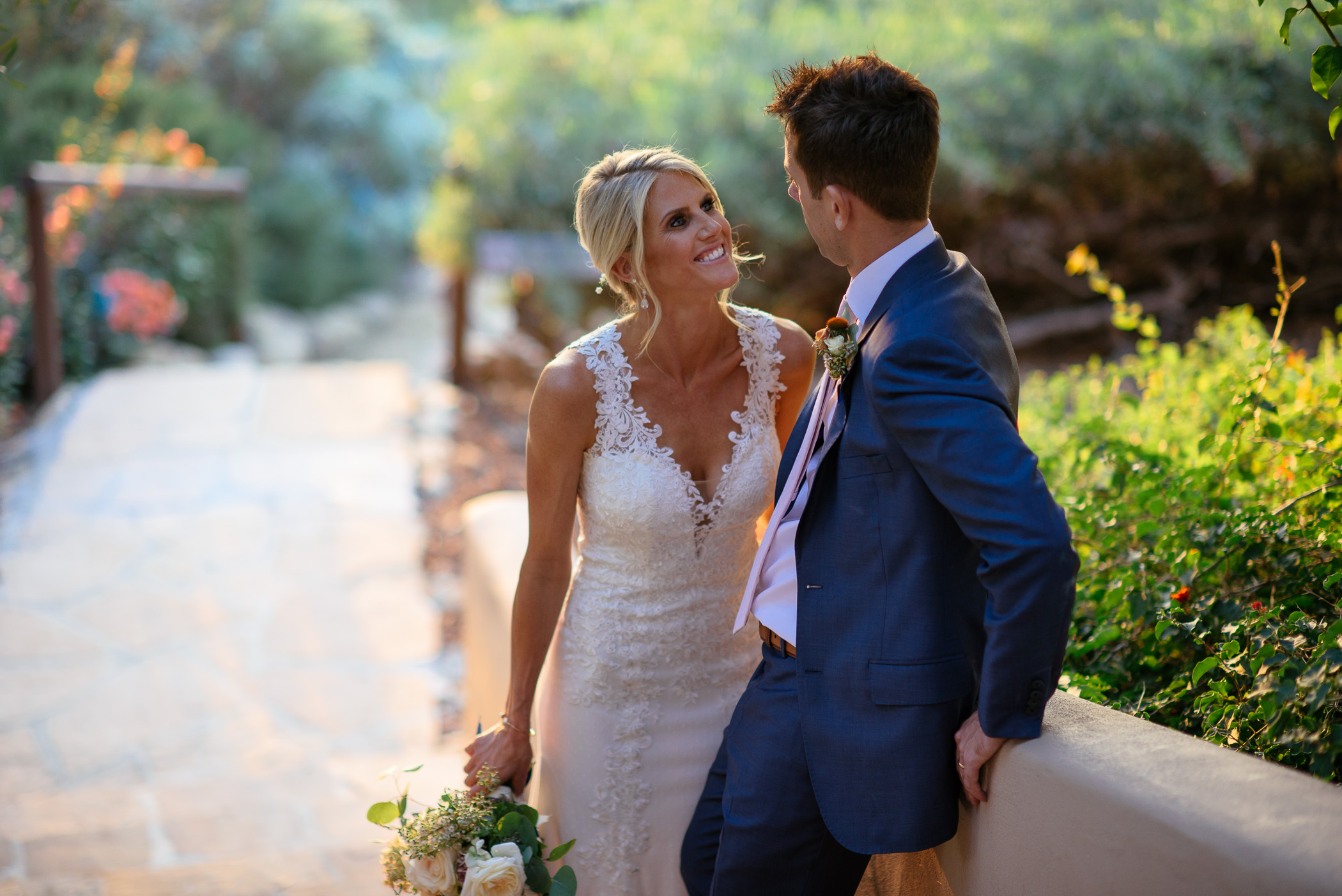 Elegant Santa Barbara Wedding at Villa Verano-71.jpg