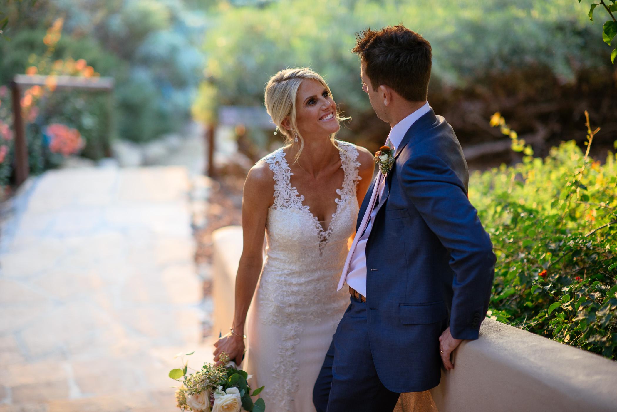 Elegant Santa Barbara Wedding at Villa Verano-71.jpg