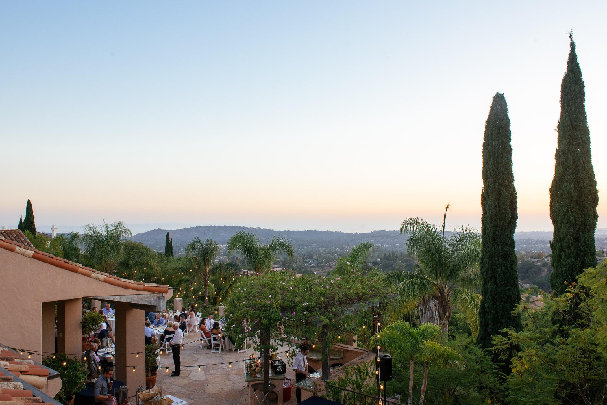 Elegant Santa Barbara Wedding at Villa Verano-75.jpg