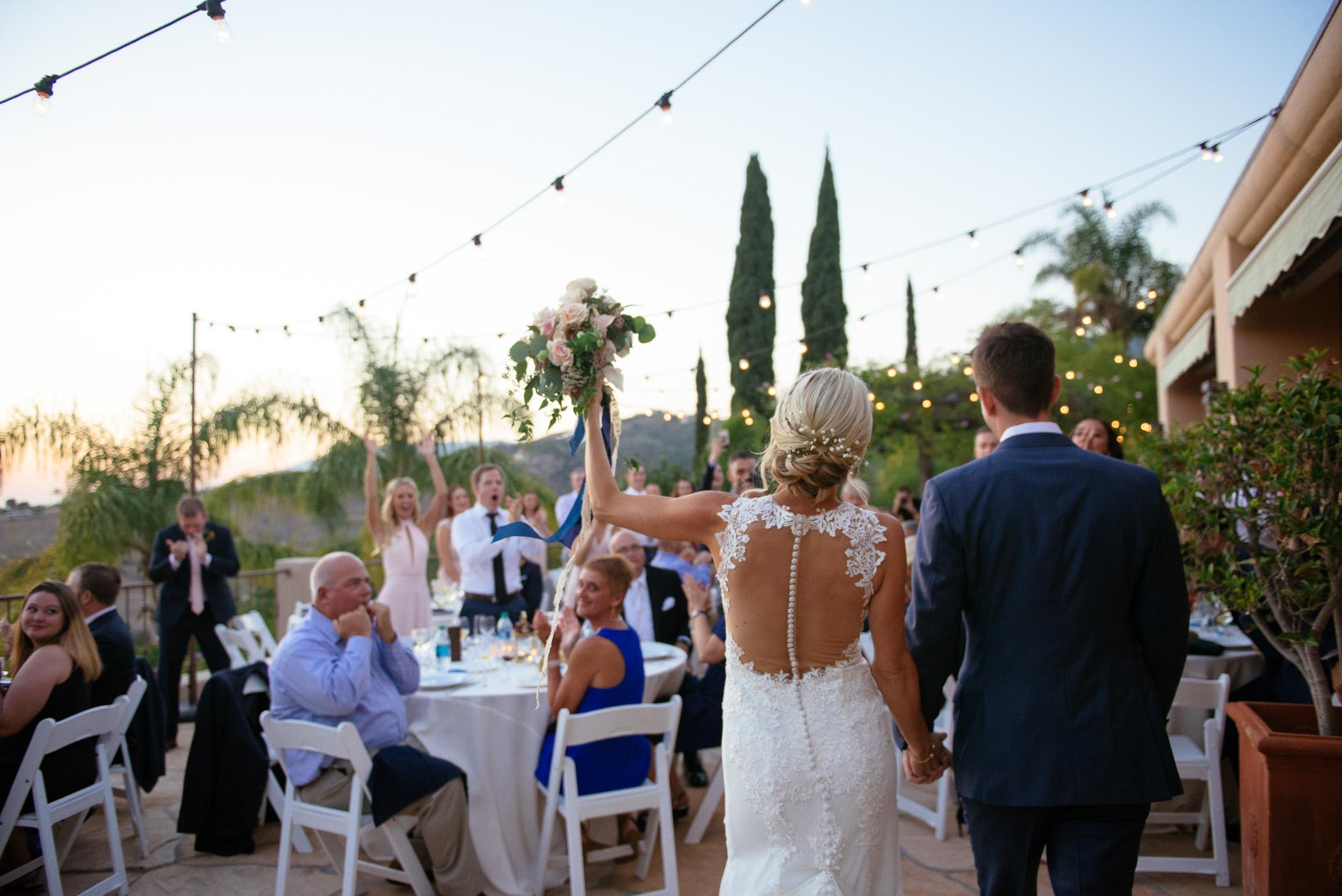 Elegant Santa Barbara Wedding at Villa Verano-77.jpg
