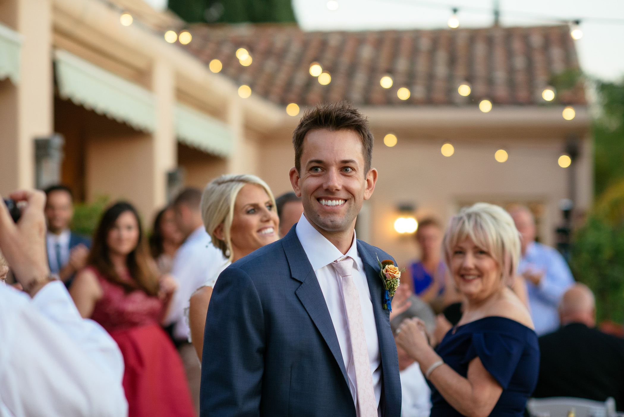 Elegant Santa Barbara Wedding at Villa Verano-79.jpg