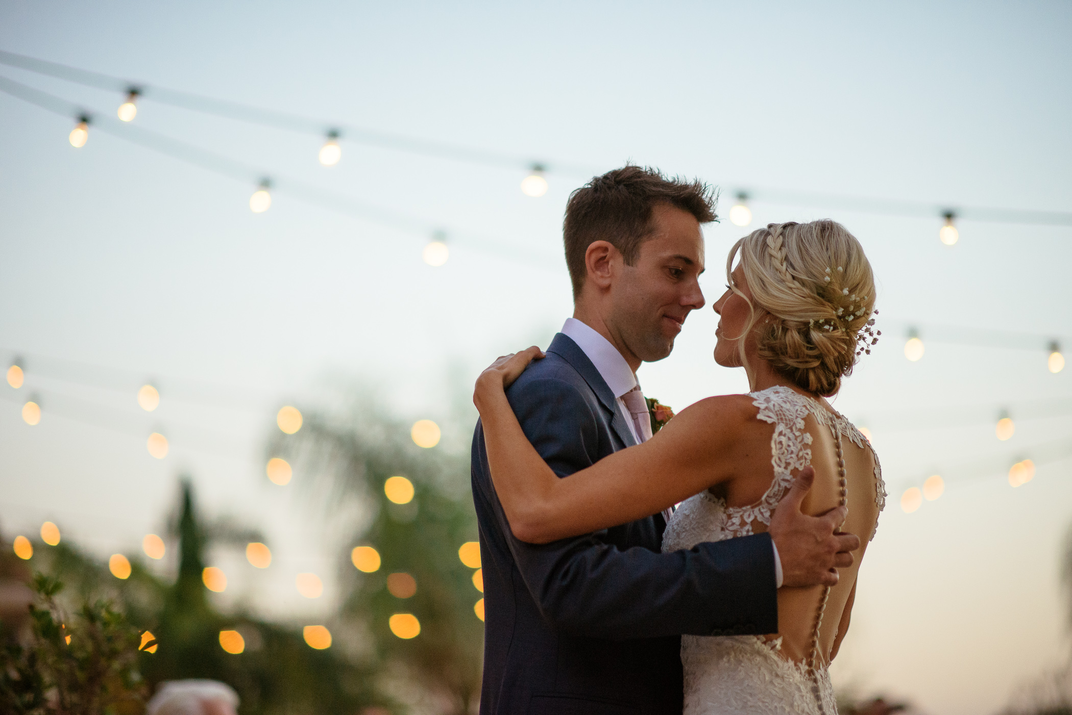 Elegant Santa Barbara Wedding at Villa Verano-82.jpg