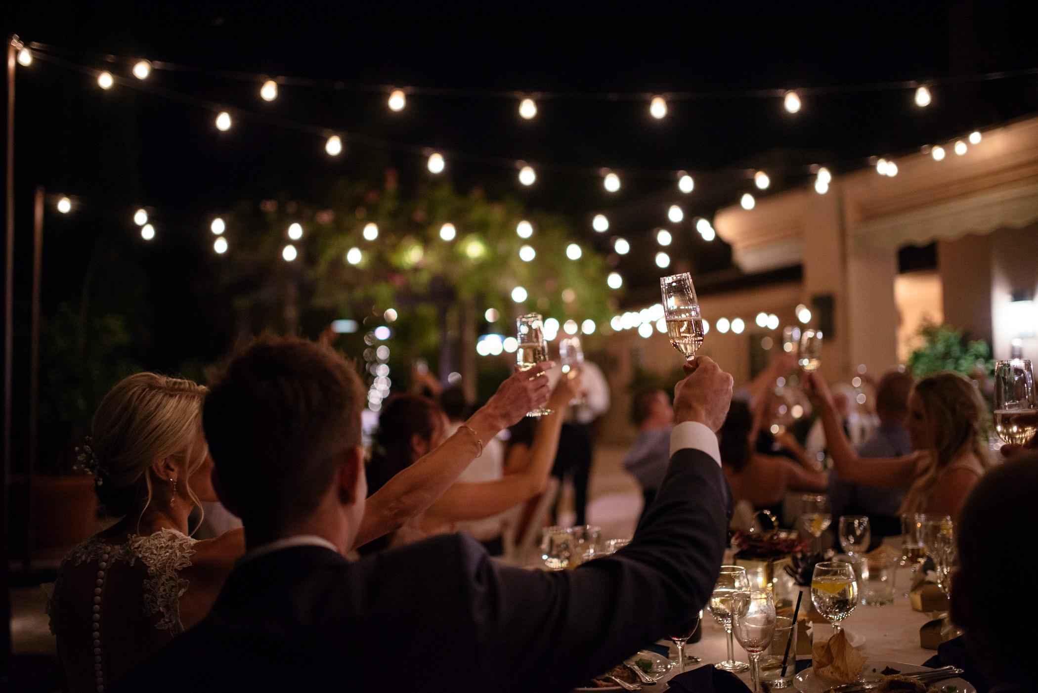 Elegant Santa Barbara Wedding at Villa Verano-91.jpg