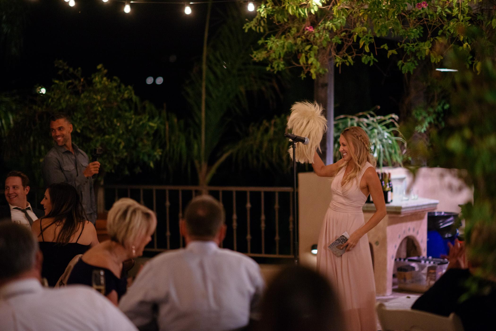 Elegant Santa Barbara Wedding at Villa Verano-92.jpg