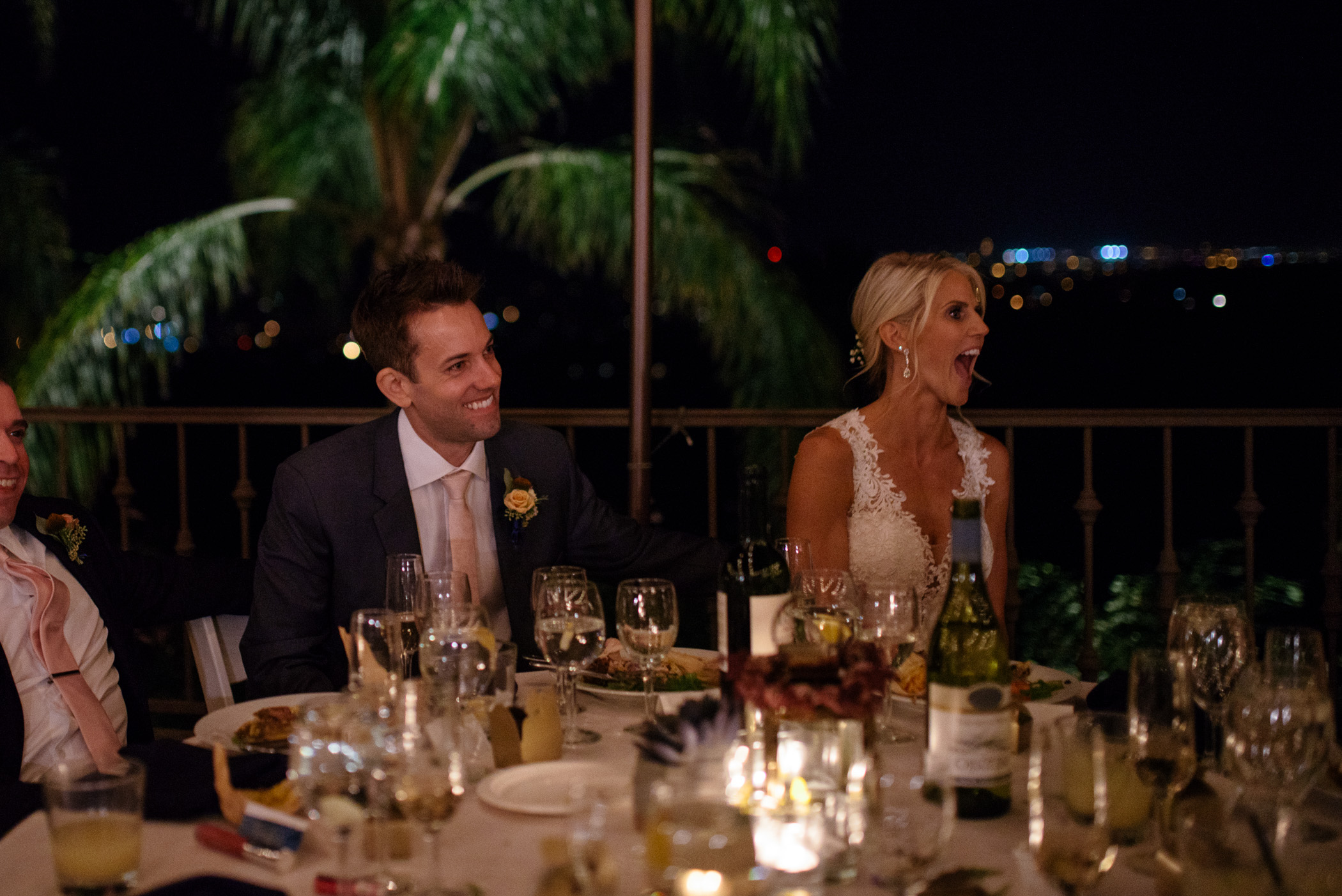 Elegant Santa Barbara Wedding at Villa Verano-93.jpg