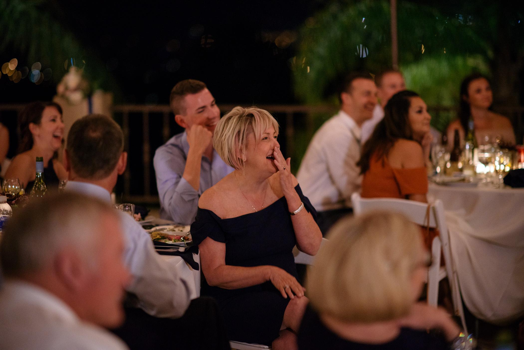 Elegant Santa Barbara Wedding at Villa Verano-94.jpg