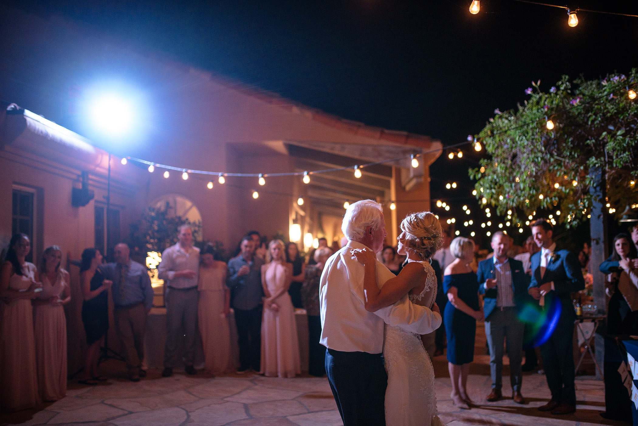 Elegant Santa Barbara Wedding at Villa Verano-108.jpg