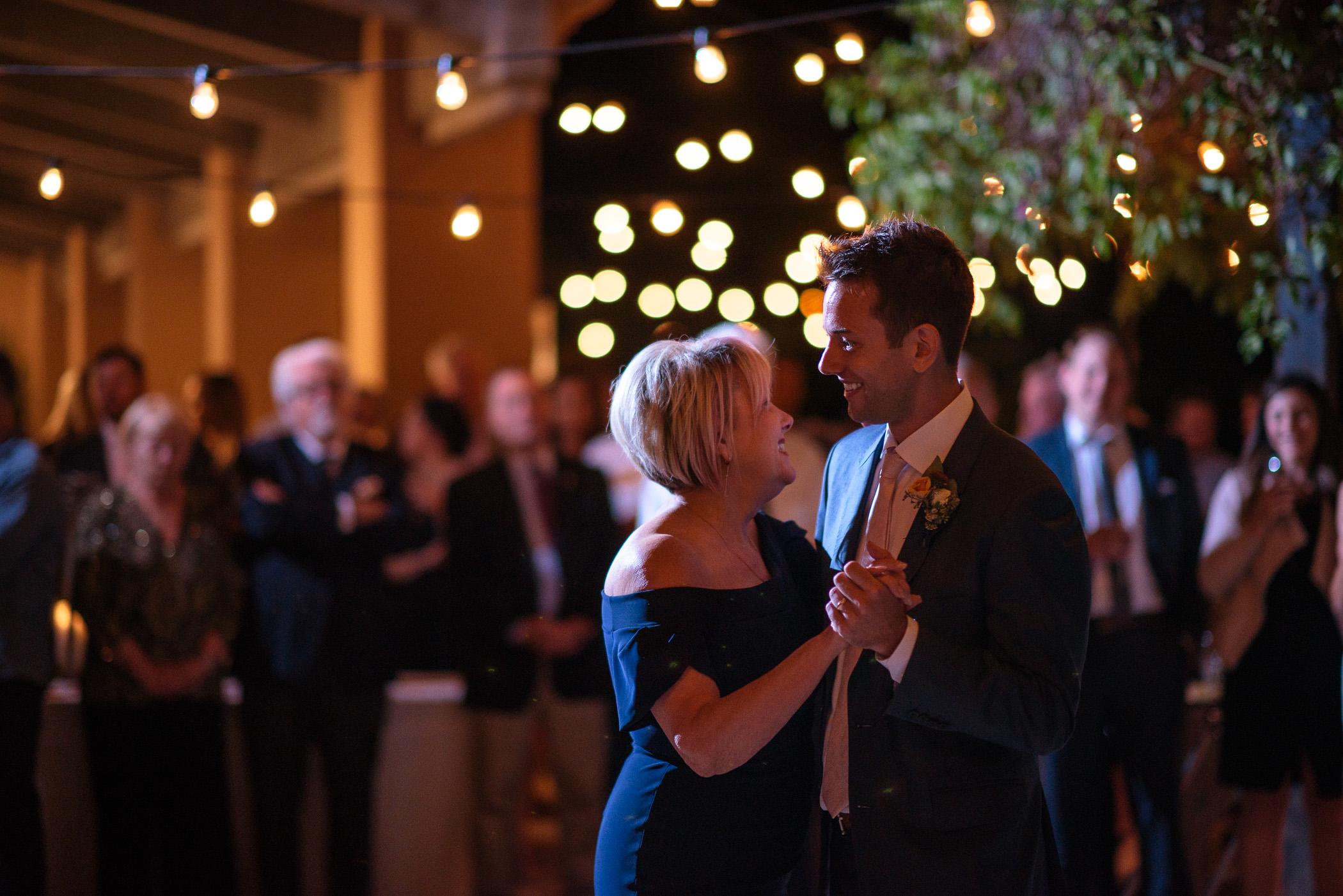 Elegant Santa Barbara Wedding at Villa Verano-109.jpg
