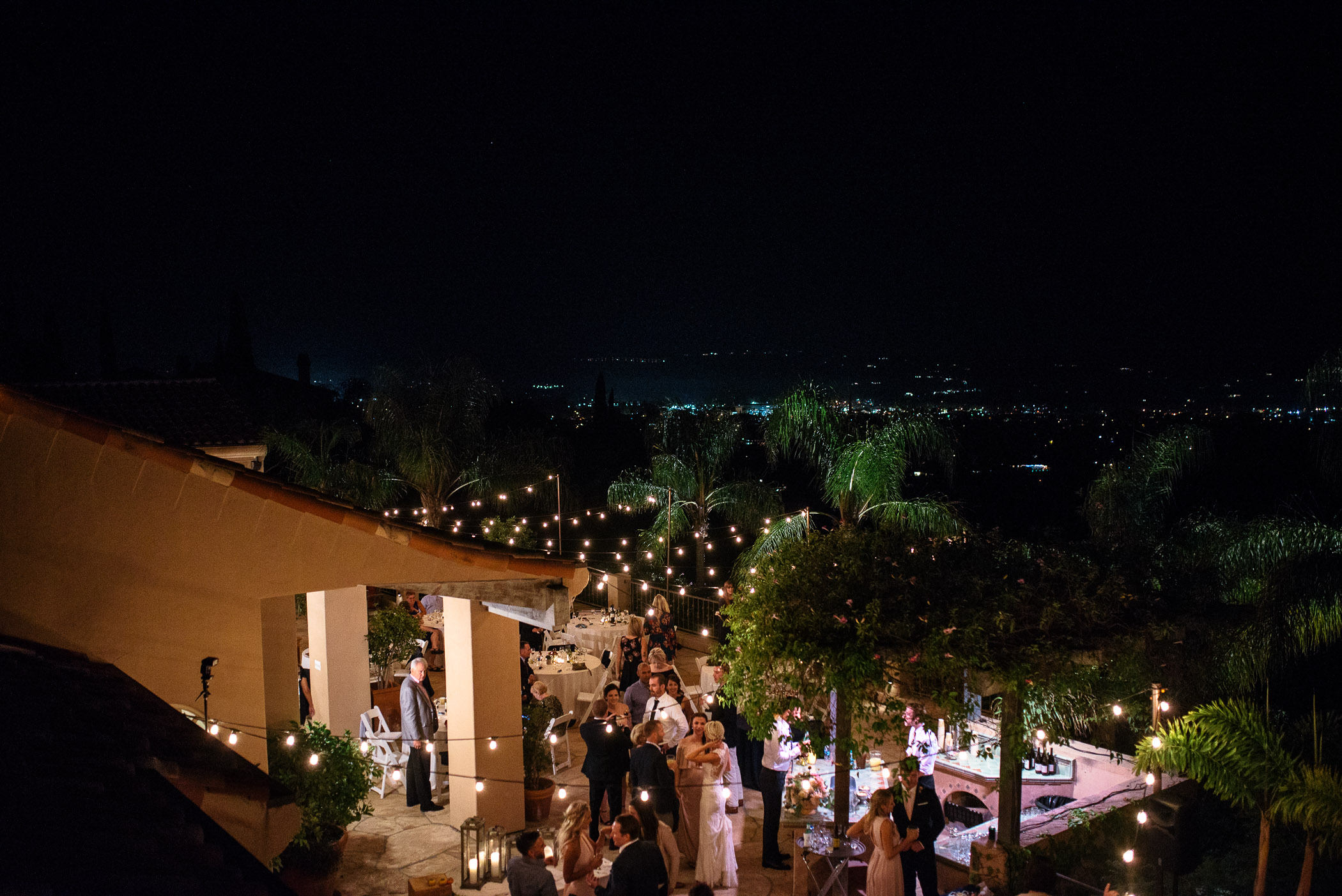 Elegant Santa Barbara Wedding at Villa Verano-114.jpg