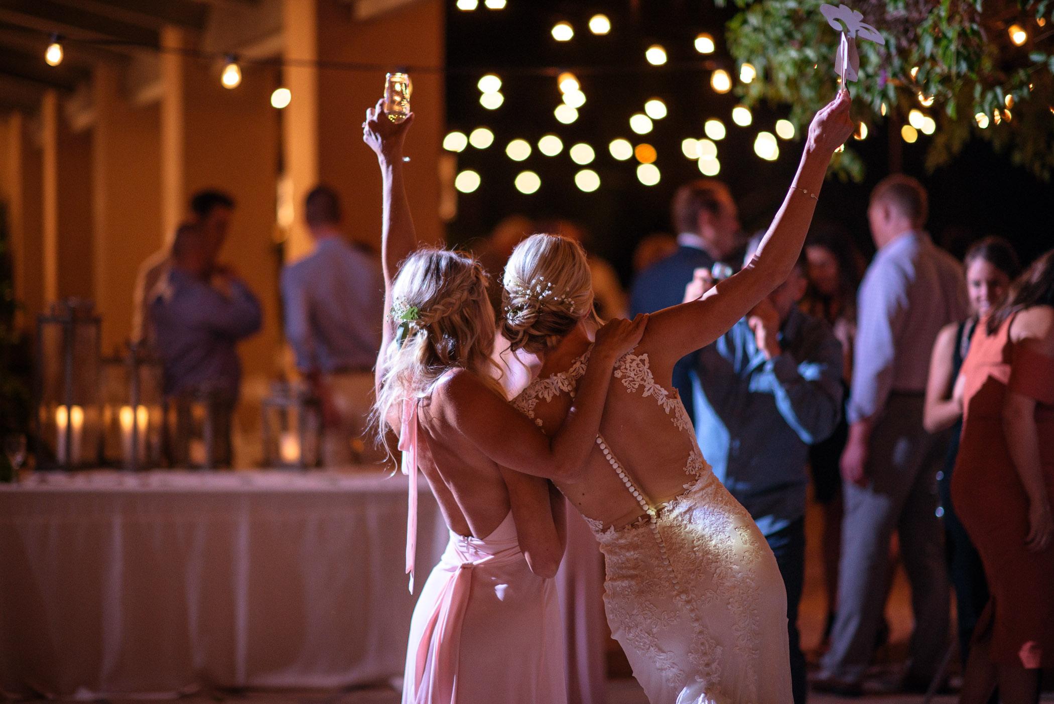 Elegant Santa Barbara Wedding at Villa Verano-116.jpg