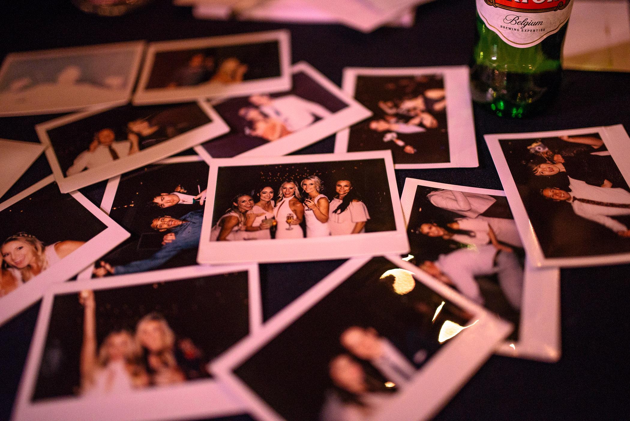Elegant Santa Barbara Wedding at Villa Verano-115.jpg
