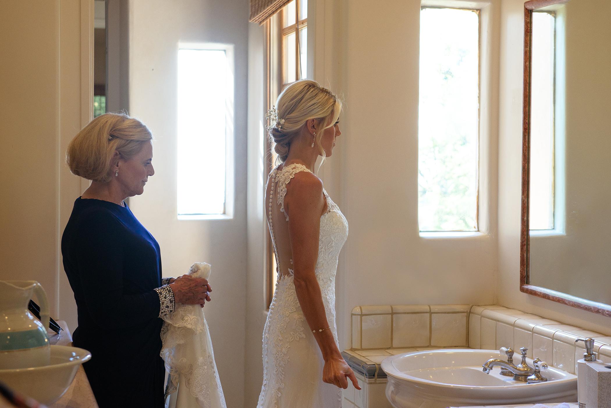 Elegant Santa Barbara Wedding at Villa Verano-19b.jpg