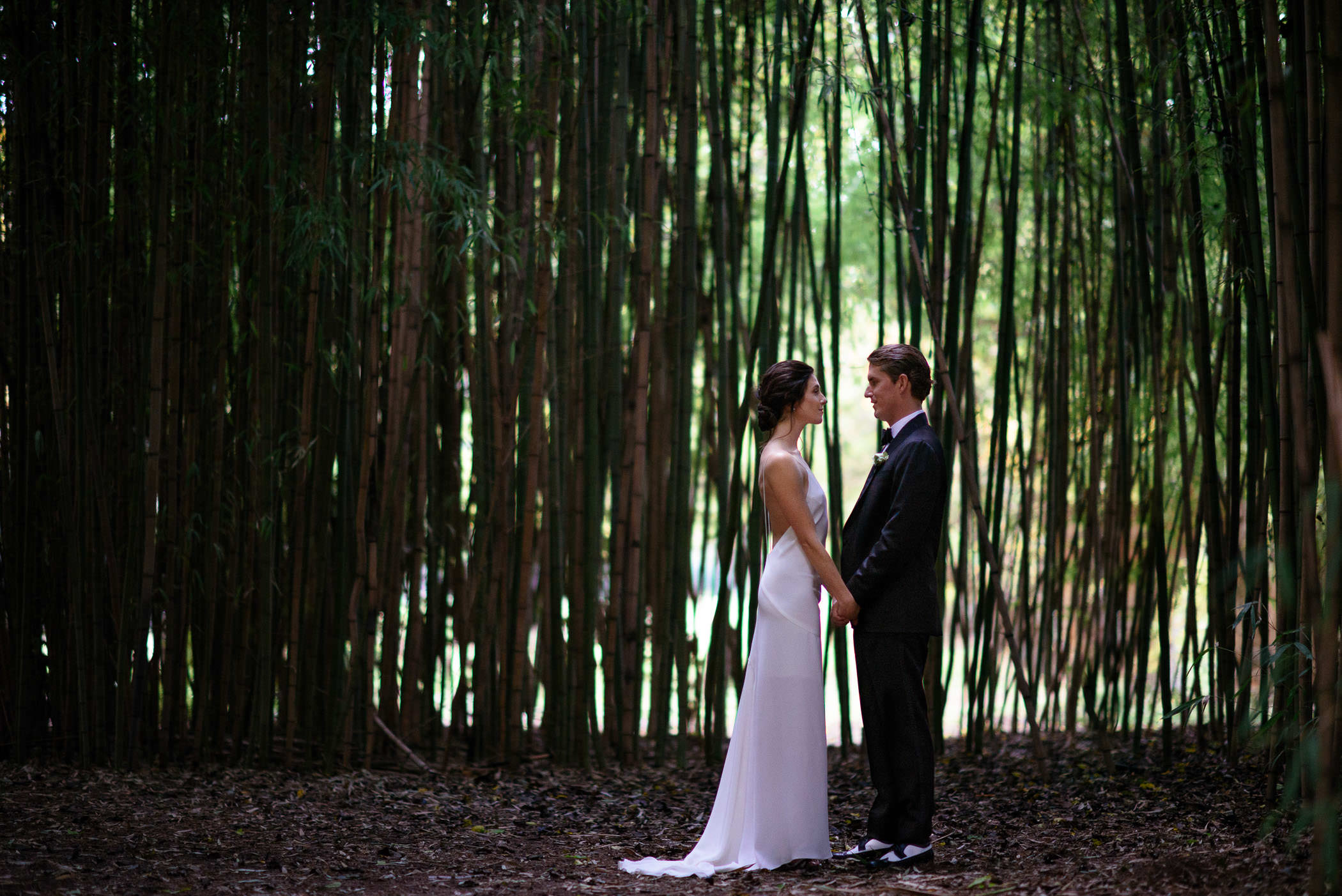 Autumn+Barnsley+Gardens+Wedding+Atlanta+Georgia_9.jpg