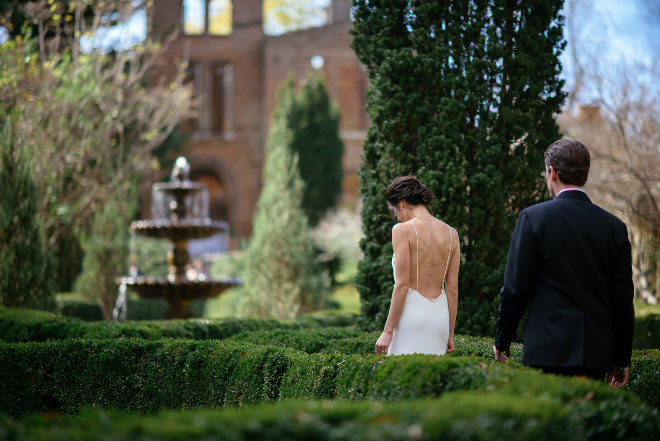 Autumn+Barnsley+Gardens+Wedding+Atlanta+Georgia_10.jpg