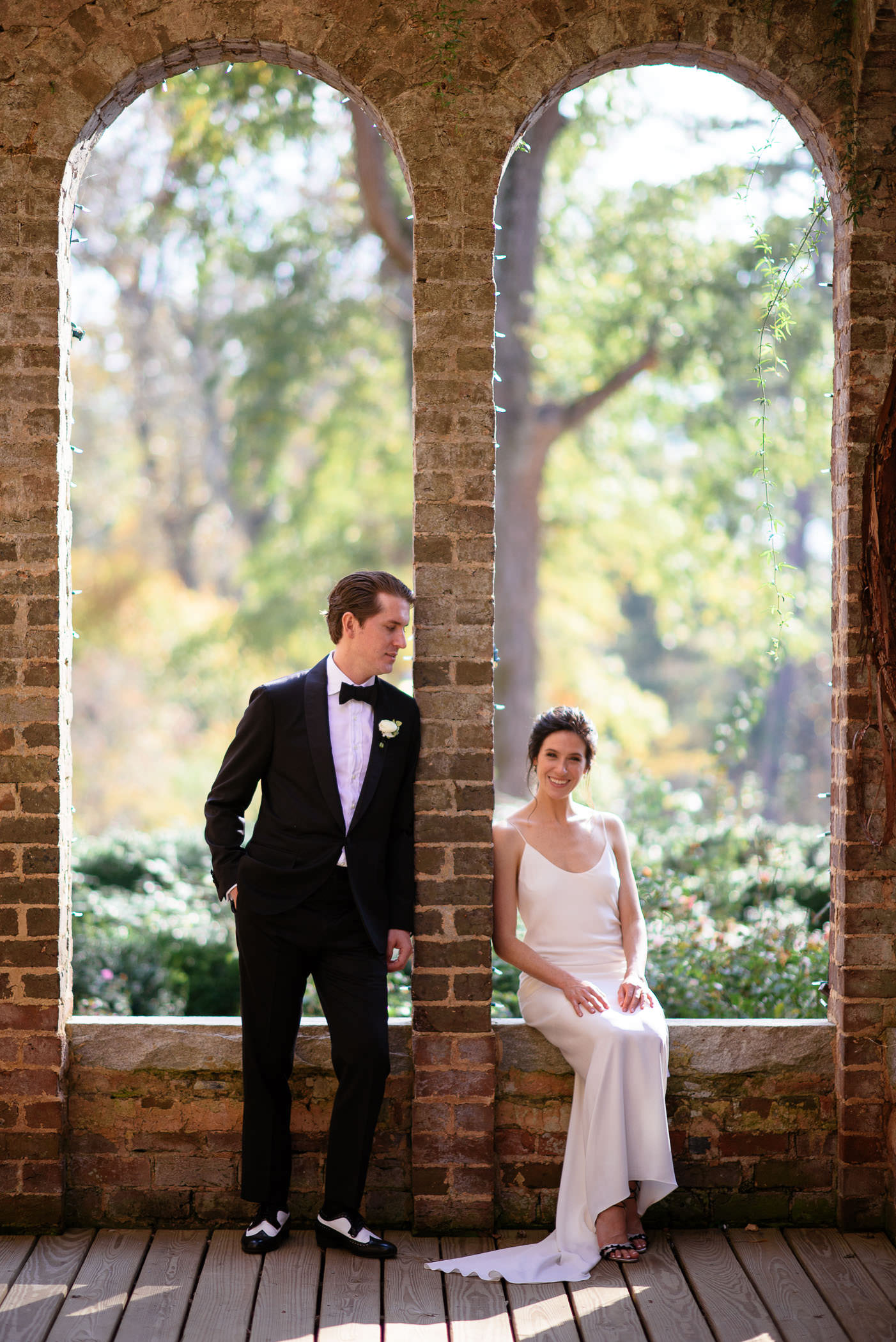Autumn+Barnsley+Gardens+Wedding+Atlanta+Georgia_17.jpg