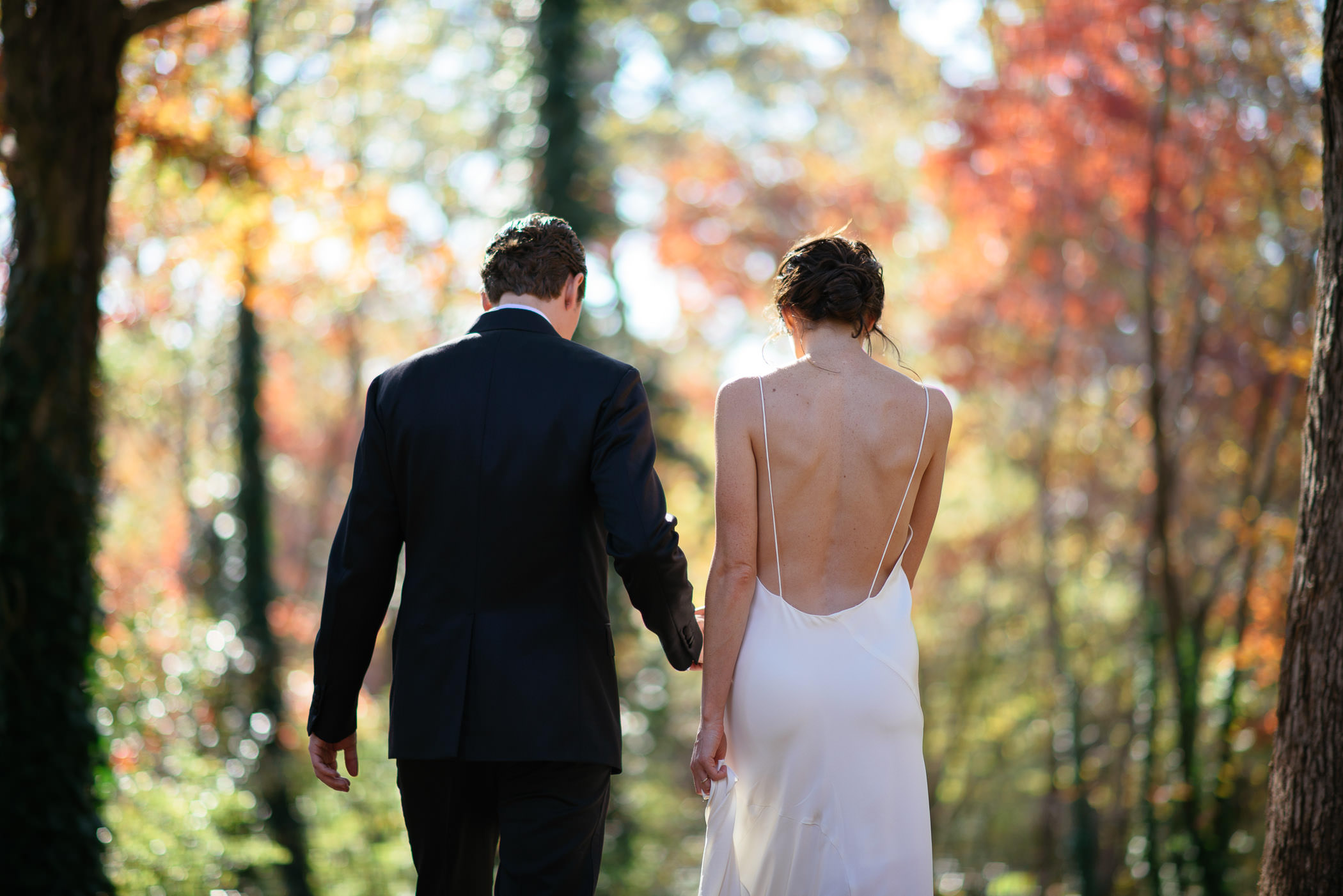 Autumn+Barnsley+Gardens+Wedding+Atlanta+Georgia_19.jpg