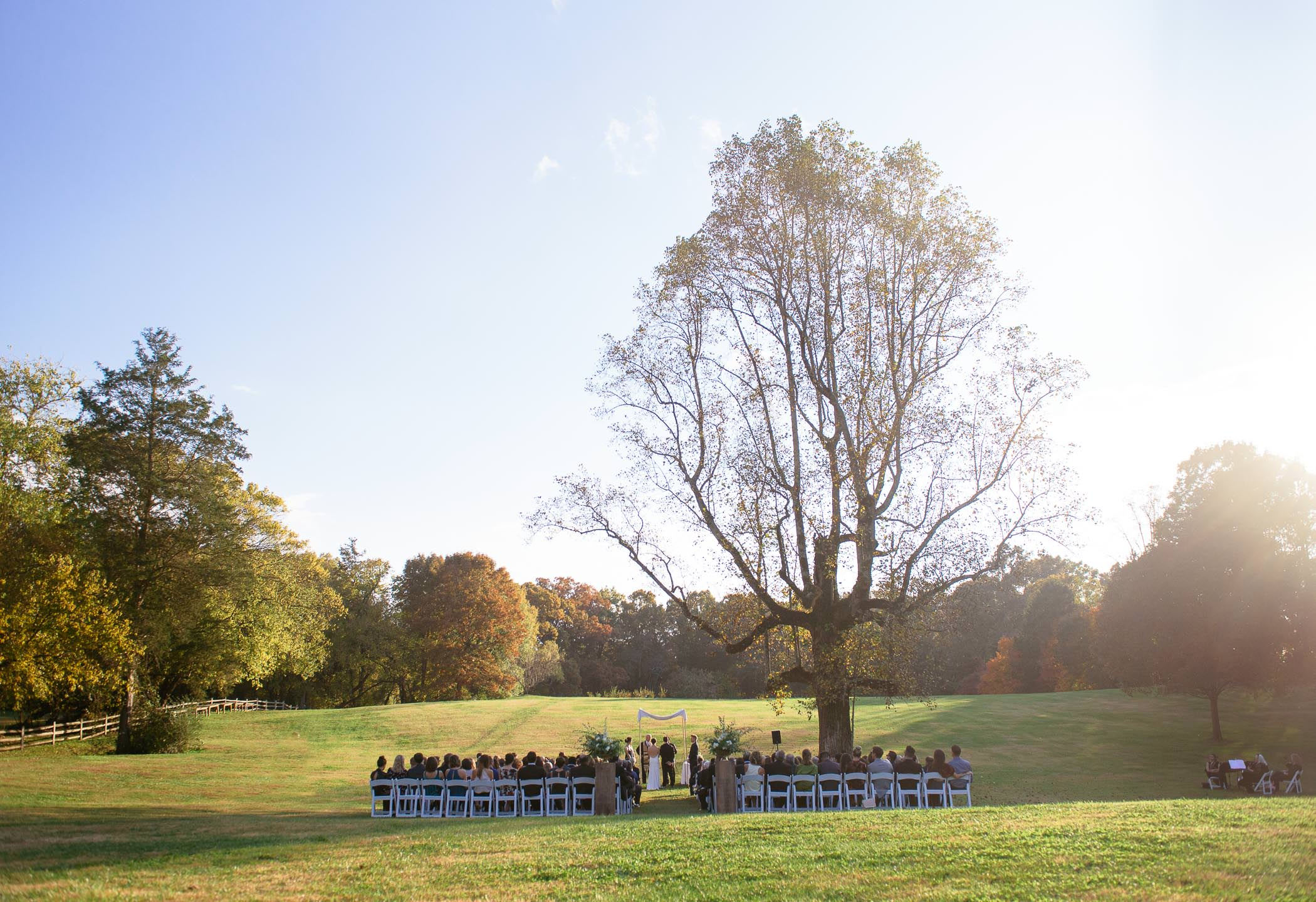 Autumn+Barnsley+Gardens+Wedding+Atlanta+Georgia_30.jpg