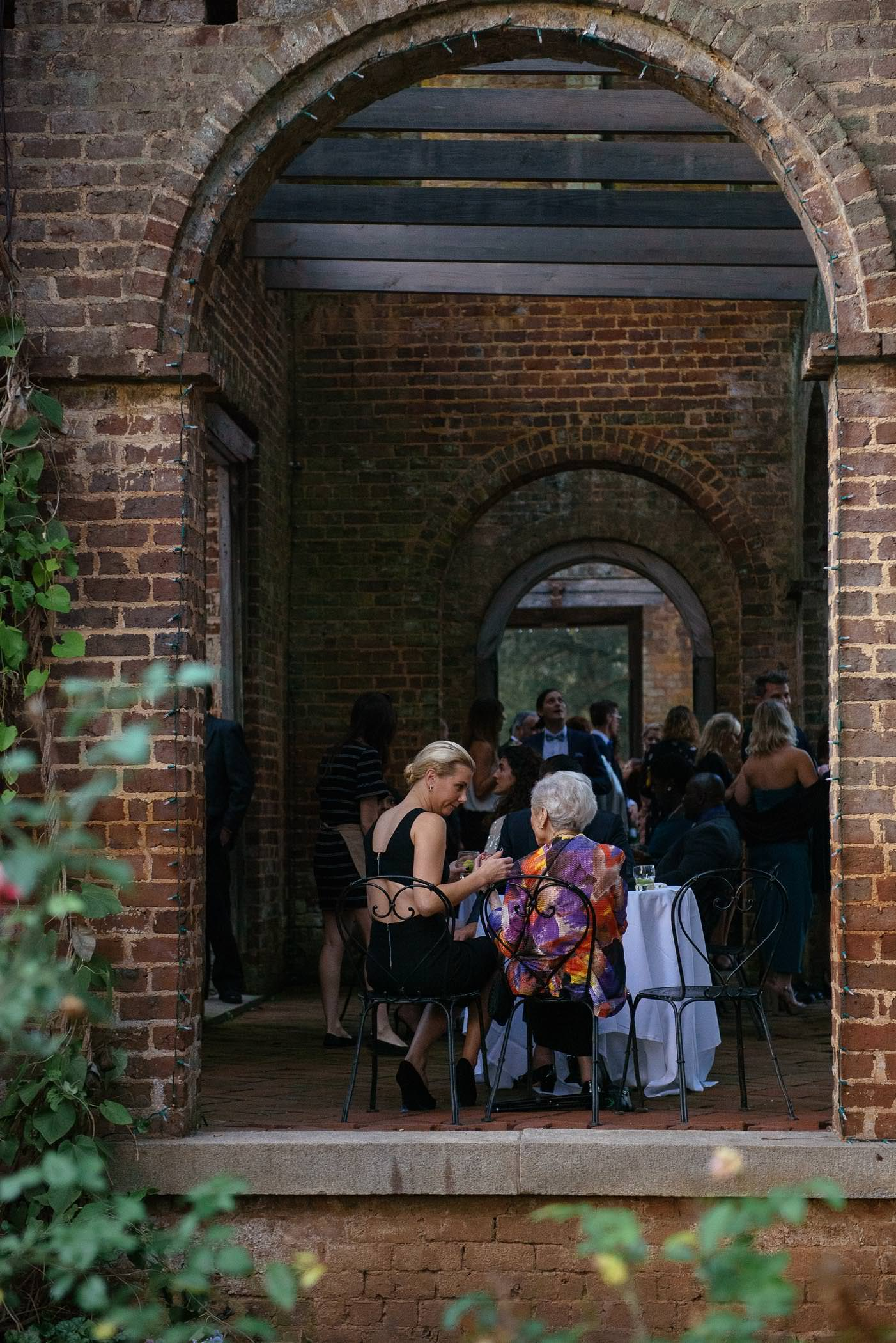 Autumn+Barnsley+Gardens+Wedding+Atlanta+Georgia_119.jpg