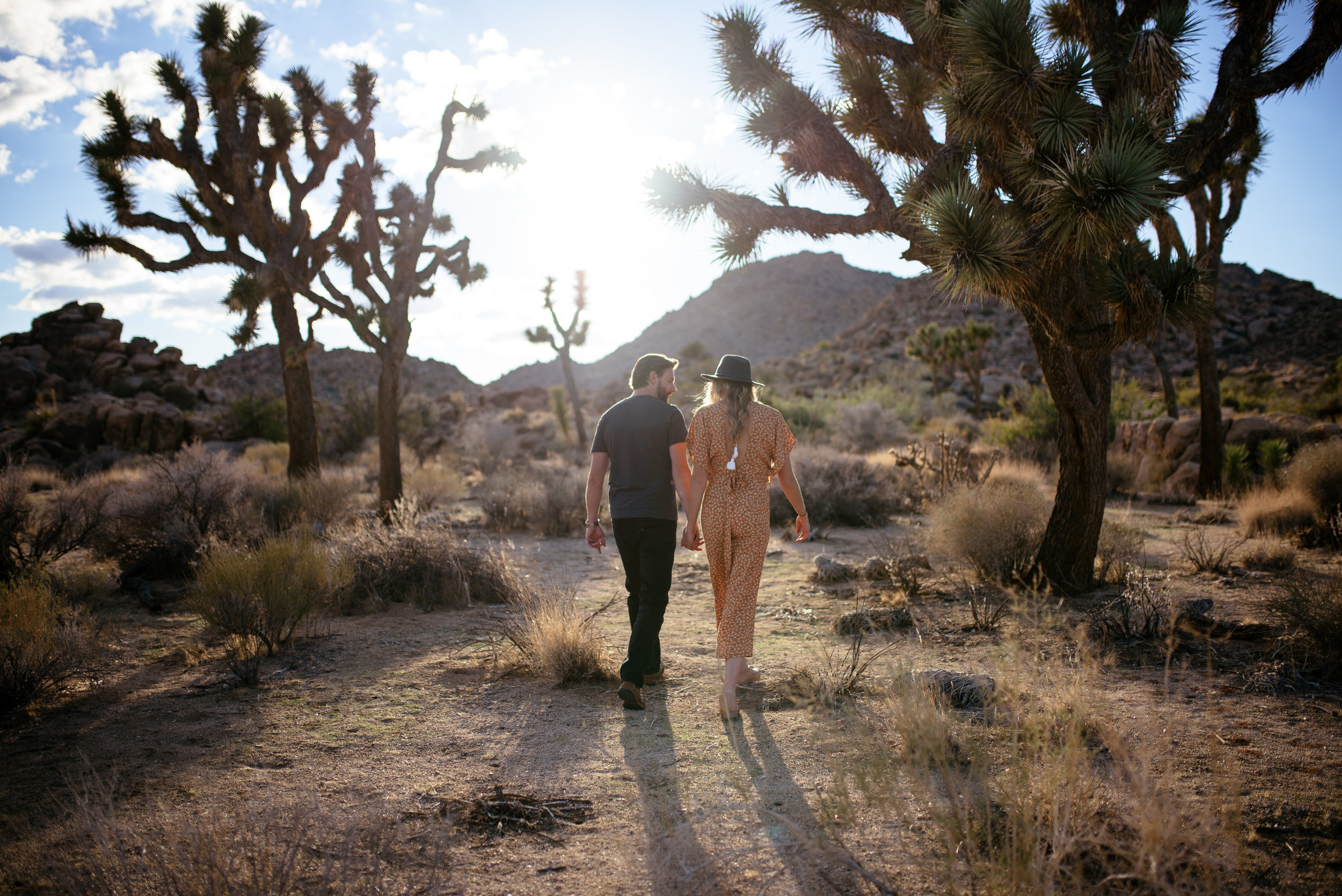 Joshua_Tree_Adventure_004.jpg