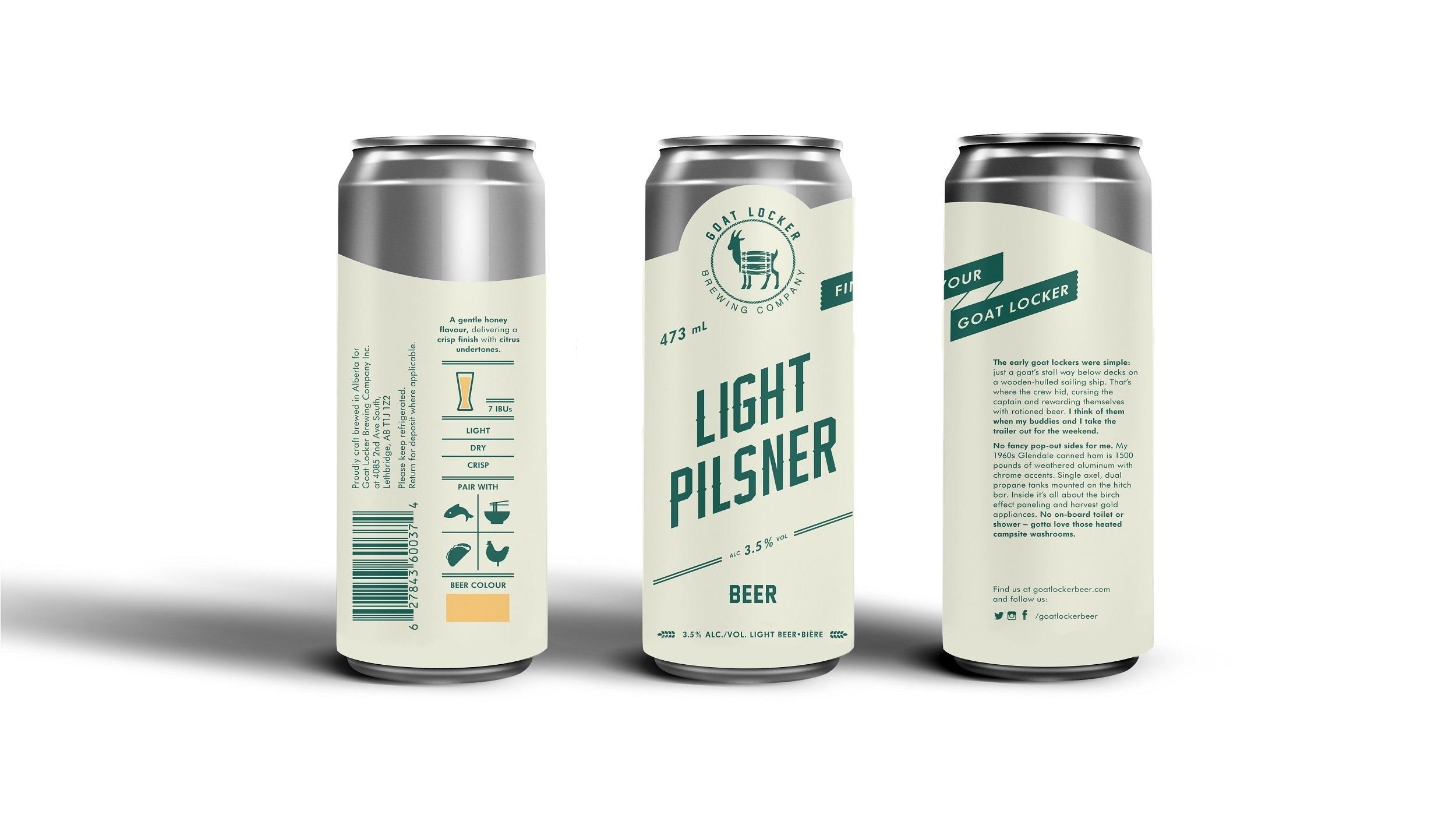 GL Light Pilsner Cans - 300 dpi resized.jpg