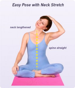 Yoga_EasyPoseWithNeckStretch_01_300x350-257x300.jpg