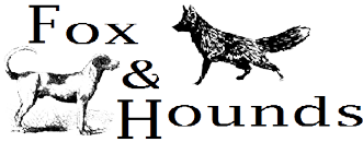 fox_and_hounds_logo.png