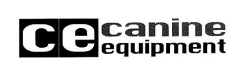 ce-canine-equipment-85310213.jpg