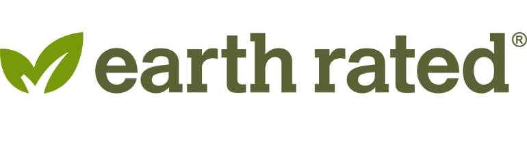 Earth_Rated_Logo.png