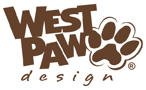 West Paw.png