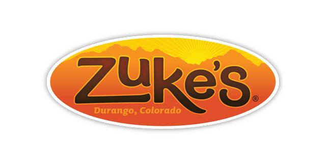 Zukes-Logo.jpg