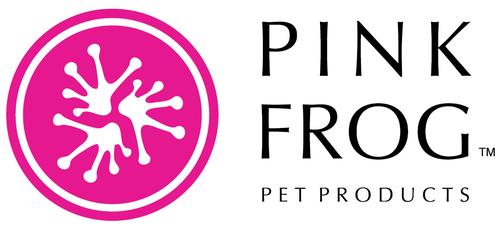 pink frog.jpg