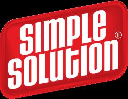 simplesolutions.jpg