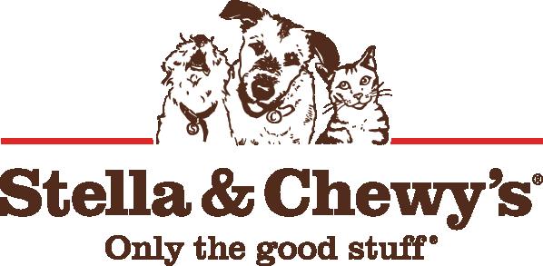 StellaandChew Logo.png
