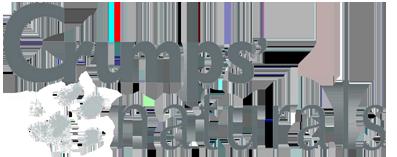Crumps Naturals Logo.png