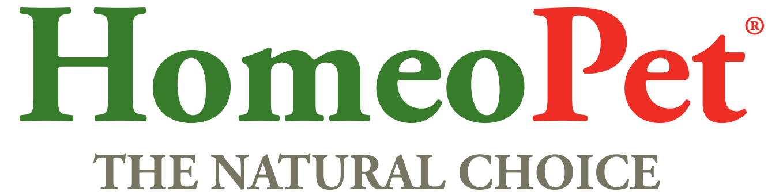 homeopet-logo.png