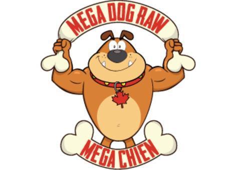 mega_dog_raw_logo_de62c6be-5a13-43e7-a1e5-5785b35696c4.jpg