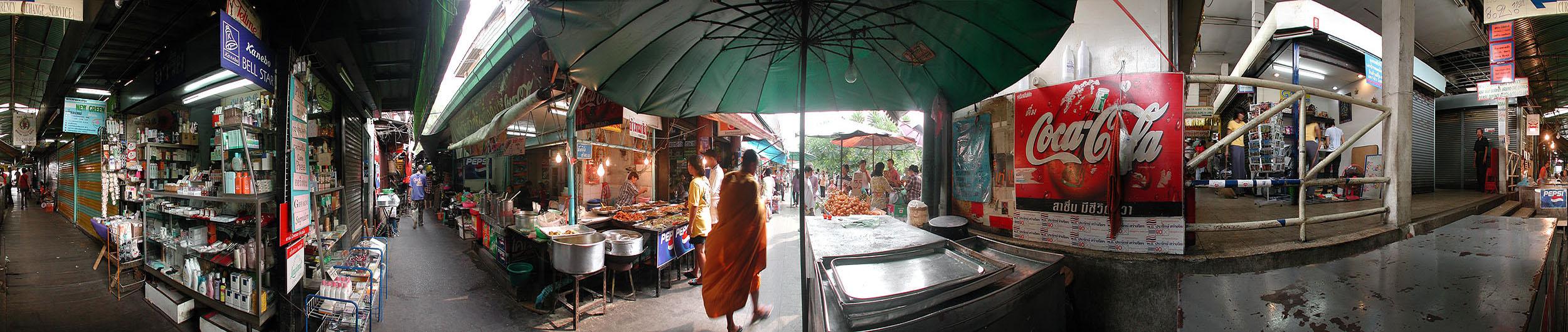 SEA_Bangkok_Food Market.jpg