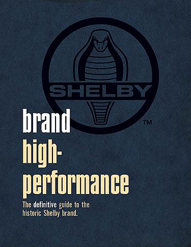 ShelbyBrand_09_05_12(SPREAD).jpg